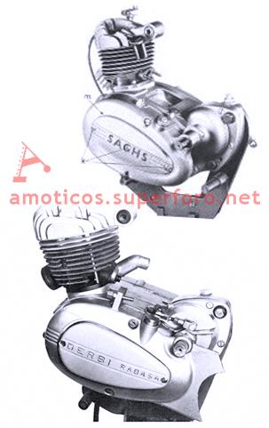 Los orígenes de los motores Derbi y Montesa Motor_13