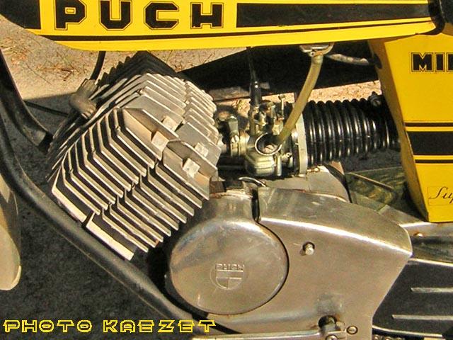 puch - Mi Puch Minicross Super Puch_s13