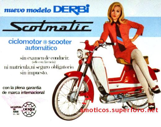Mi Derbi Scotmatic Scotma10