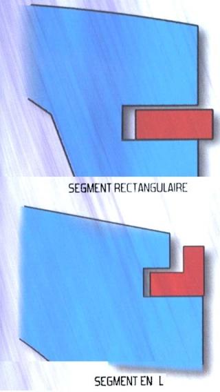 Restauración Ducati TT 1ª Serie Segmen11