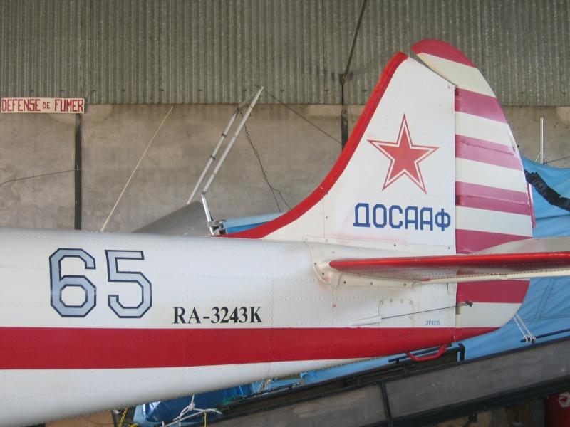 Yak 52 Img_1011