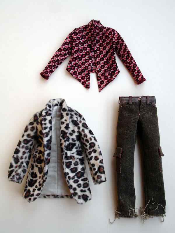 Одежда от Ochiva 01_hi_10