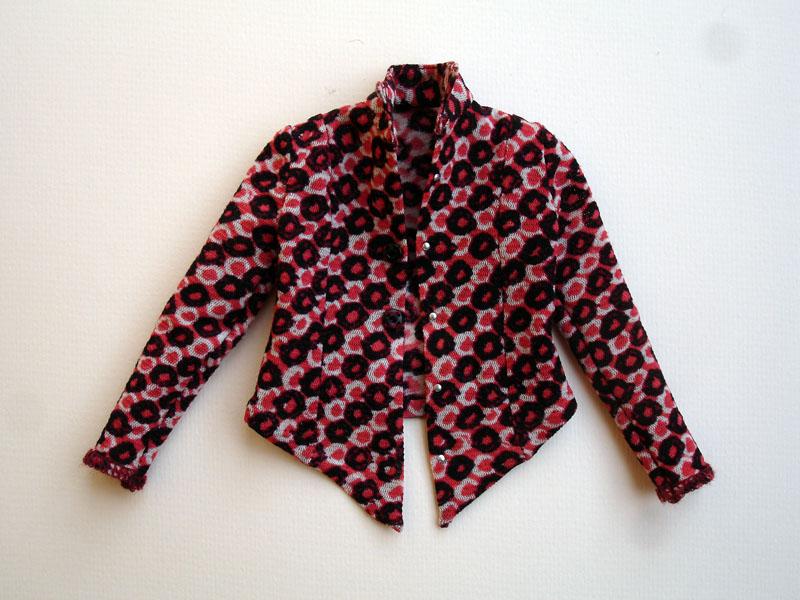 Одежда от Ochiva 02_hi_10