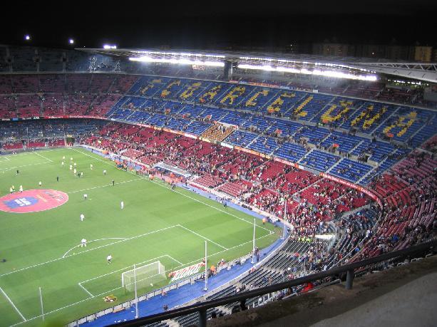 Liga Uno |Barcelona| Photo_10