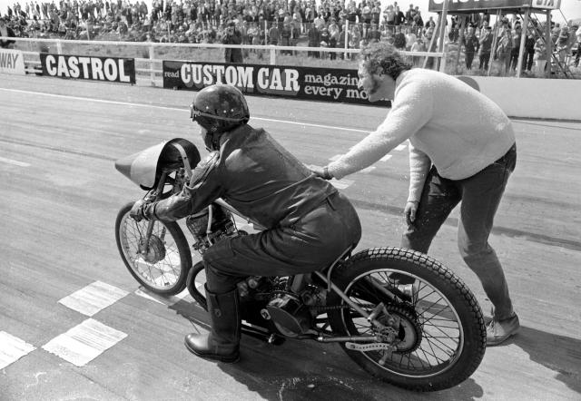 old dragsters!!! - Page 2 Bw03-010