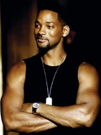 WILL SMITH - yaa Smith-10