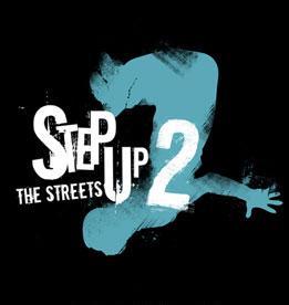 Step Up 2 - Missy Elliott Stepup11