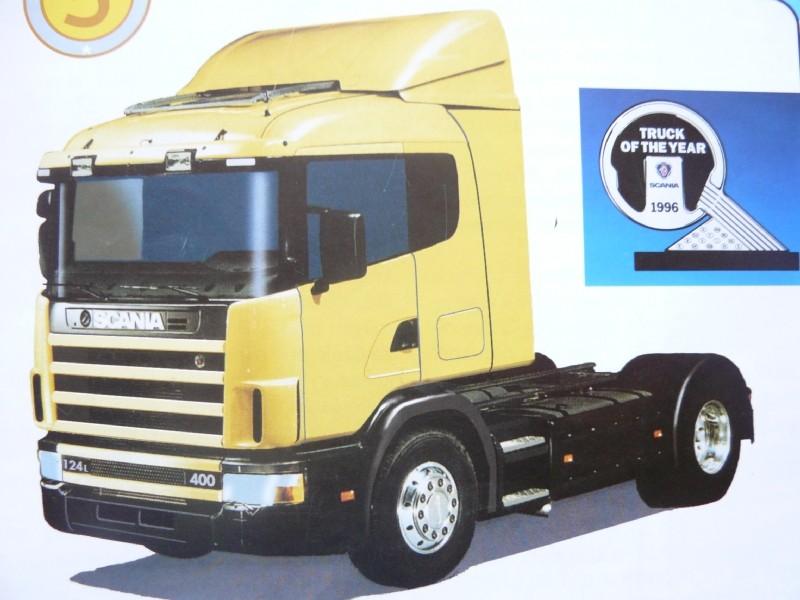 Scania 124L Downloadmodell von Christian Rieß P1010012