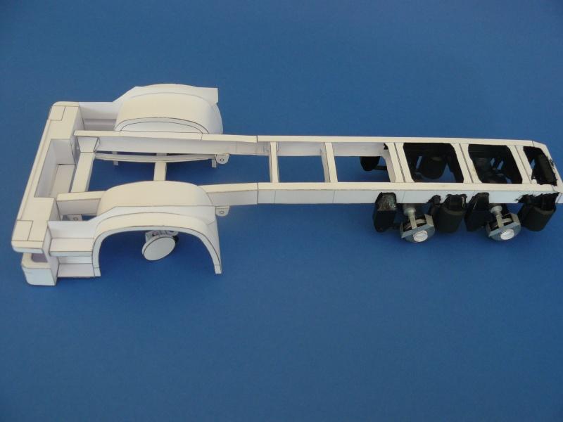 Scania 124L Downloadmodell von Christian Rieß P1010615