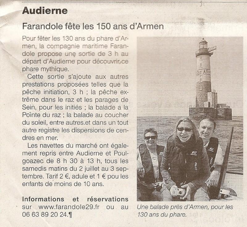 [Vie  des ports] LE PORT D'AUDIERNE - Page 7 Numari13