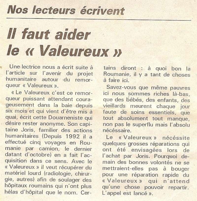 VALEUREUX (RC) - Page 2 Numari50