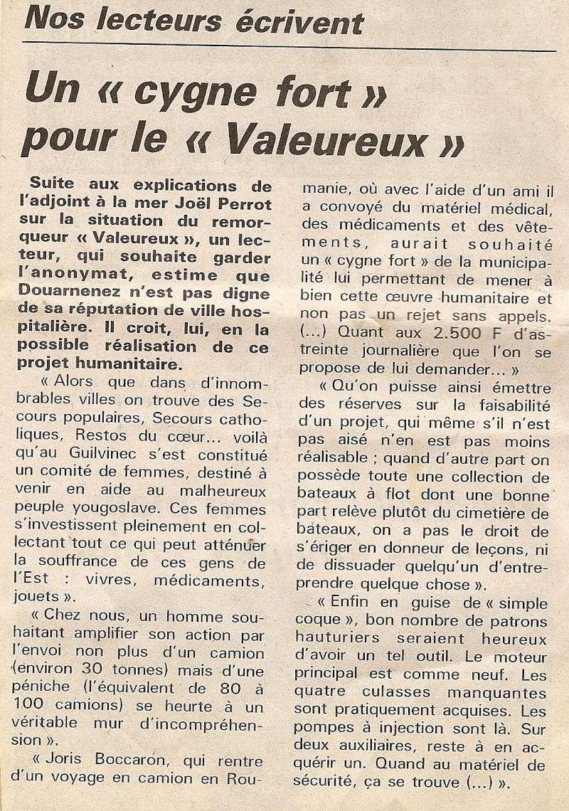 VALEUREUX (RC) - Page 2 Numari52