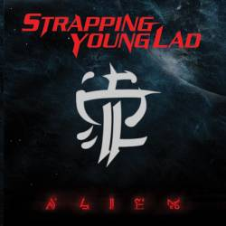 Strapping young lad Alien10