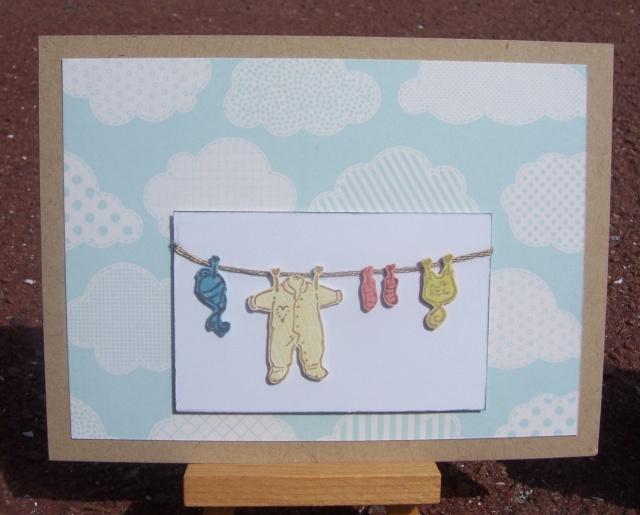 Les cartes d'anneso (edit.du 12/06 p 3) 101_8210