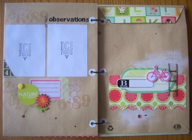 Le Road book d'anneso 101_9527