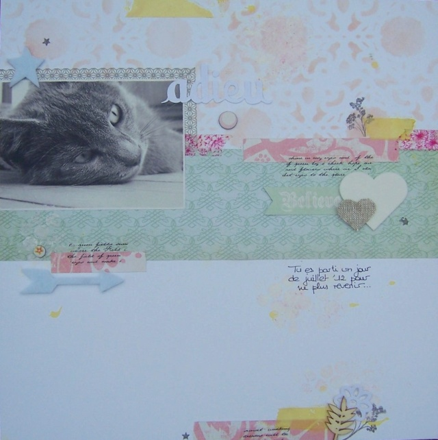 Galerie d'Anneso (nouv info du 28/12 p8) - Page 5 102_0312