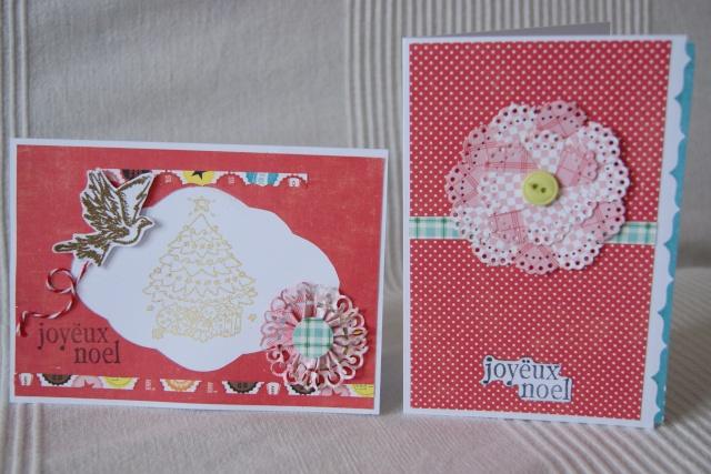 Les cartes d'anneso (edit.du 12/06 p 3) Dsc01213