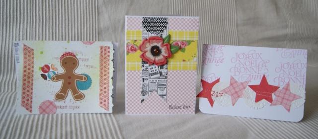 Les cartes d'anneso (edit.du 12/06 p 3) Dsc01310