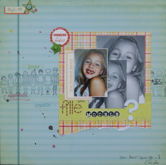 Galerie d'Anneso (nouv info du 28/12 p8) - Page 5 Dsc04010