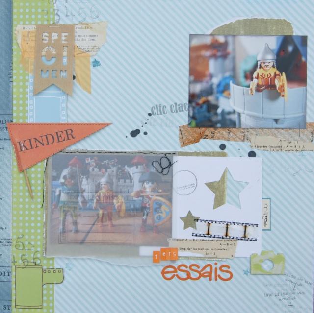 Galerie d'Anneso (nouv info du 28/12 p8) - Page 5 Dsc04011