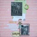 Galerie d'Anneso (nouv info du 28/12 p8) - Page 3 101_5410
