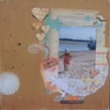 Galerie d'Anneso (nouv info du 28/12 p8) - Page 5 101_9518