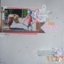 Galerie d'Anneso (nouv info du 28/12 p8) - Page 3 101_9715