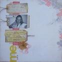 Galerie d'Anneso (nouv info du 28/12 p8) - Page 5 101_9720