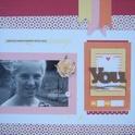 Galerie d'Anneso (nouv info du 28/12 p8) - Page 3 101_9812