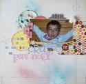 Galerie d'Anneso (nouv info du 28/12 p8) - Page 3 Dsc01410