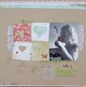 Galerie d'Anneso (nouv info du 28/12 p8) - Page 3 Dsc02110