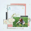 Galerie d'Anneso (nouv info du 28/12 p8) - Page 3 Dsc02718