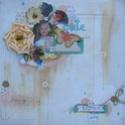 Galerie d'Anneso (nouv info du 28/12 p8) - Page 3 Dsc02719