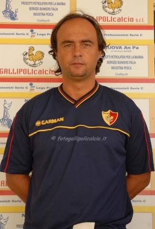 Staff Tecnico Gian10