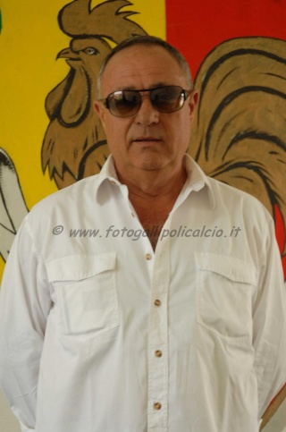 Staff Tecnico Thumbn10