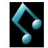 المنتدى الموسيقى الكلاسيكيه