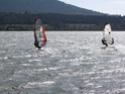 spot - Cruas : un spot lyonnais! 2008-015