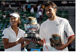 PEARL GARDENS - TENNIS CUP 2008. Image011