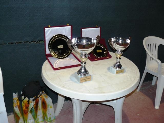 Pearl Gardens - Tennis Cup 2008. P1010511