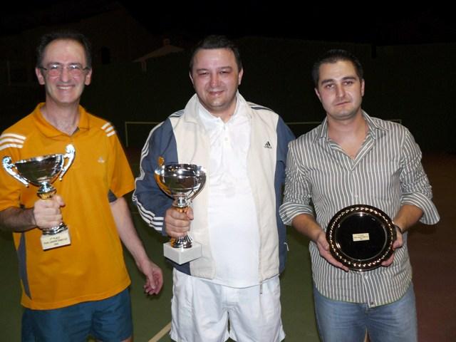 Pearl Gardens - Tennis Cup 2008. P1010610