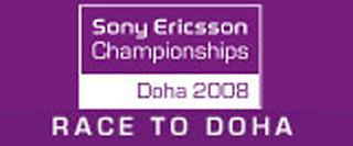 Karte za Sony Ericsson - Khalifa 2008. Rh_big11