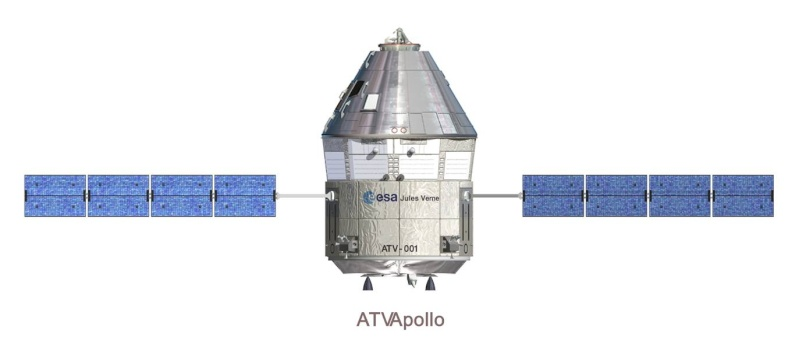 Projets ATV-Evolution / ARV - Page 7 Atv_ap10