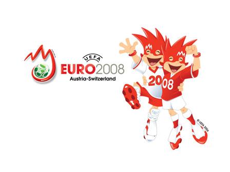 Parlons de l'euro 2008 Logoeu10