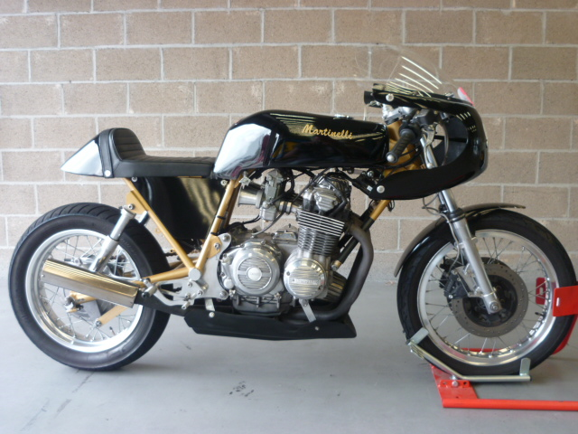 photo bikers classic P1000815
