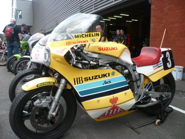 photo bikers classic P1000816