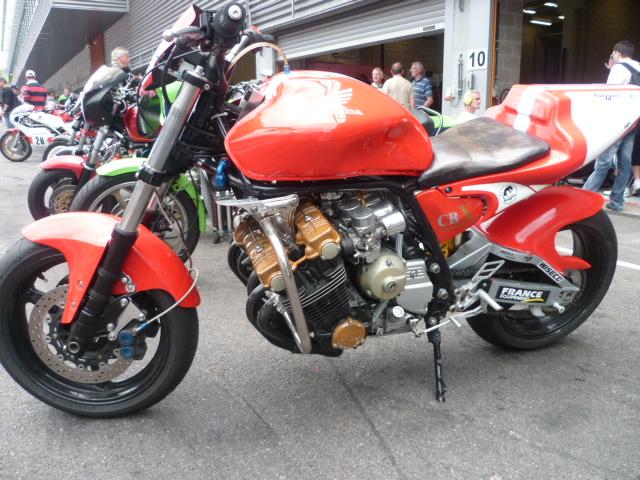 photo bikers classic P1000817