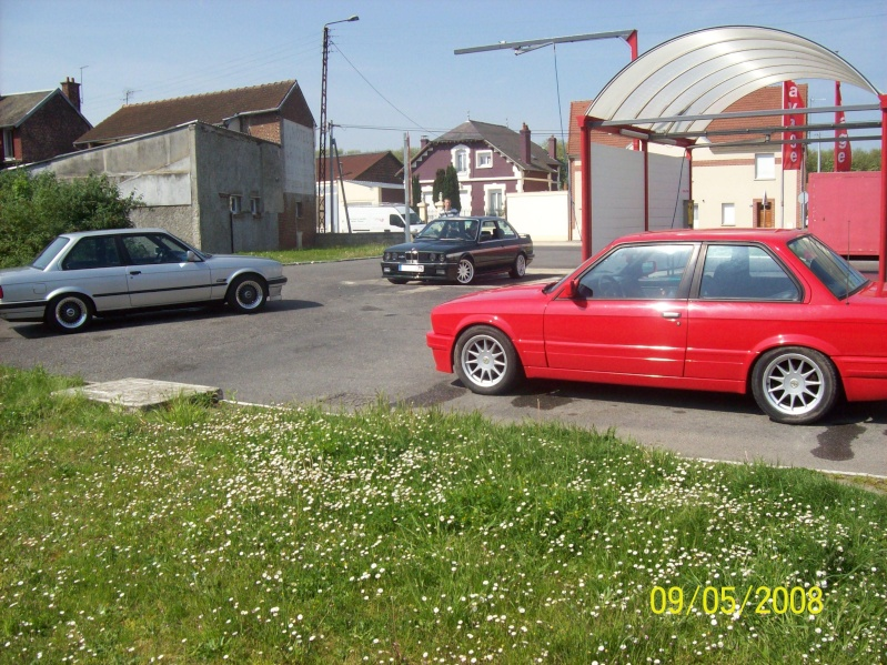 rasso à soisson et fete chez bm77 8 mai 2008 101_0616