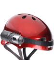 Спортивная видеокамера SportCam ACT2K Sportc10