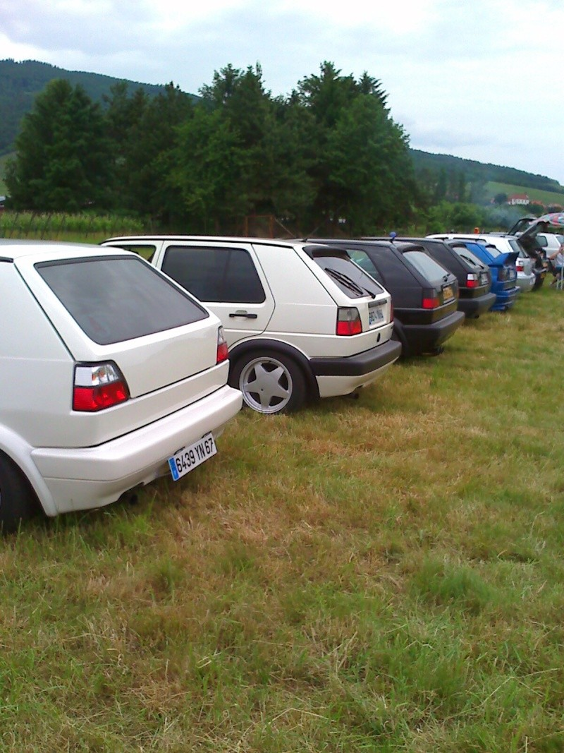 Photos - 01.06.08 - Sélestat Moto_071