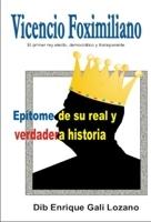 Vicencio Foximiliano. Prólogo (Novela) Vf11